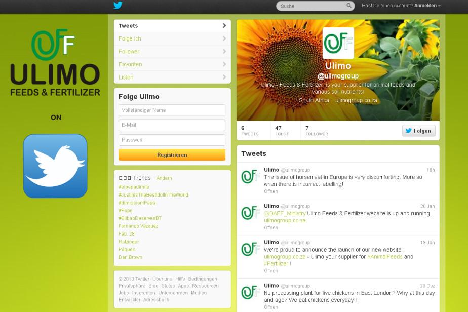Ulimo_responsive_screenshot_twitter