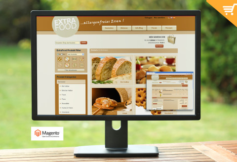 extrafood_screen