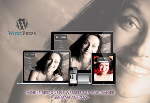 Eva_Langer_responsive_wordpress_theme