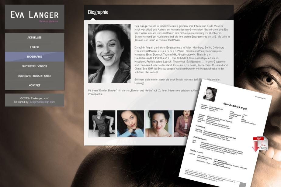 Eva_Langer_website