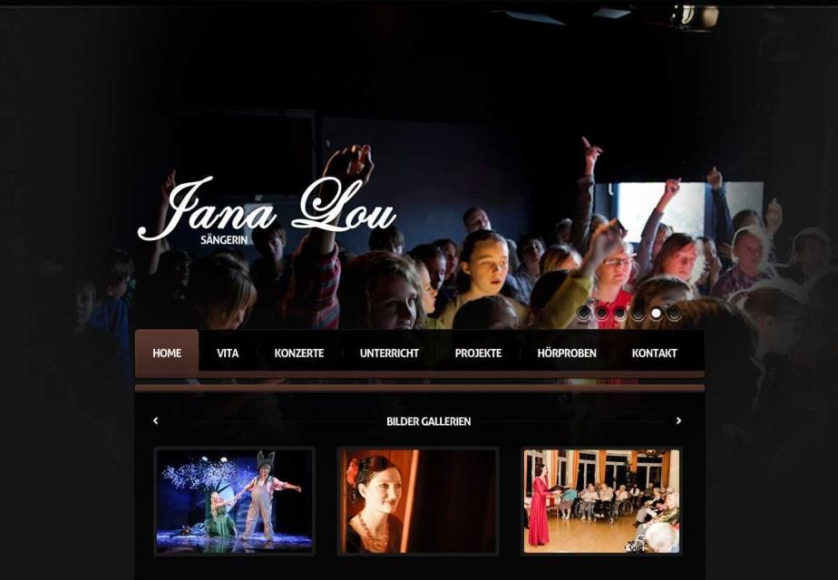 Screenshot_2_Jana-Lou_de