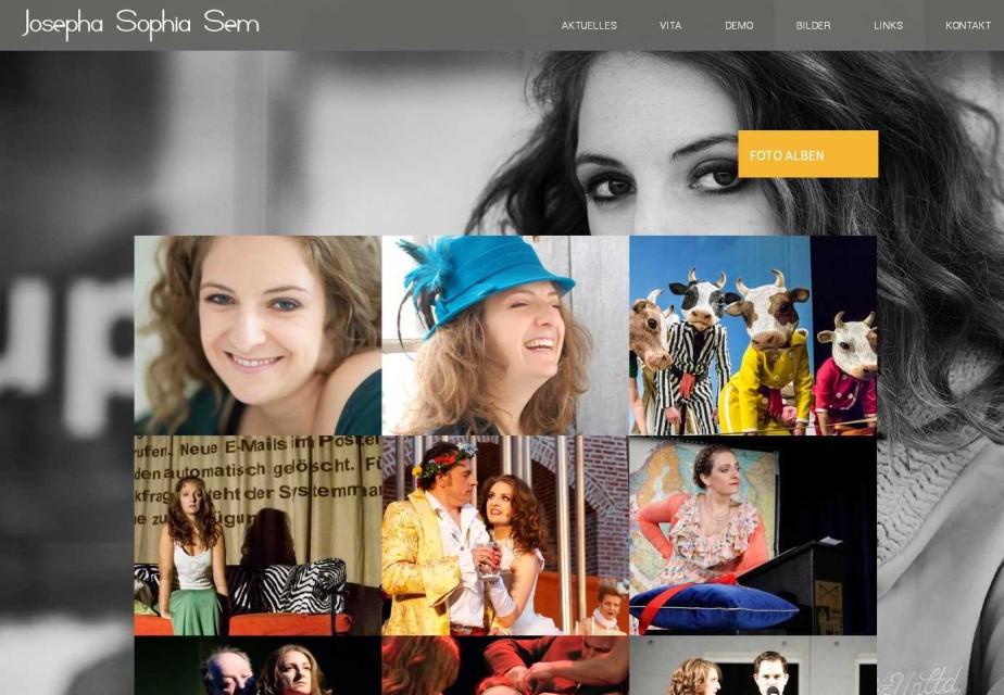 Screenshot_Fotoalben_Josepha-Sophia-Sem_de