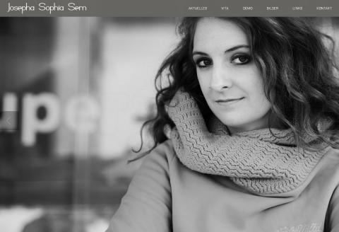 Screenshot_Josepha-Sophia-Sem_de