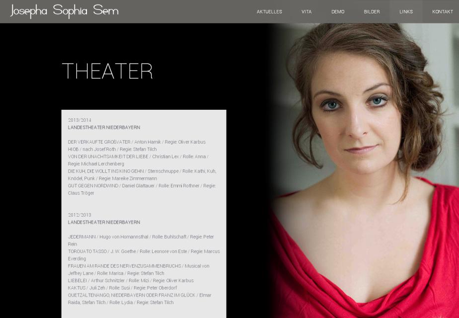 Screenshot_Theater_Josepha-Sophia-Sem_de