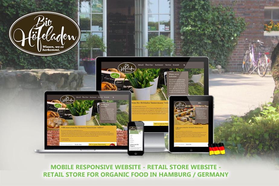 responsive_screens_hoefeleladen