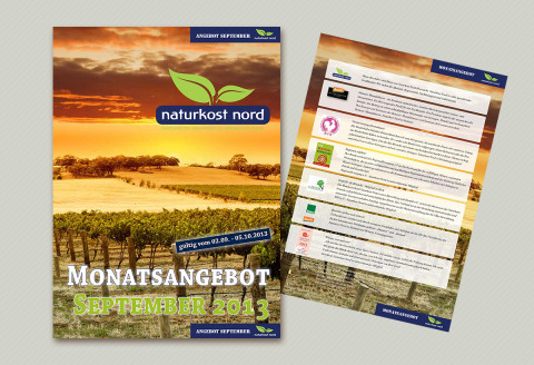 Cover_Naturkost-Nord_September_2013_Angebot