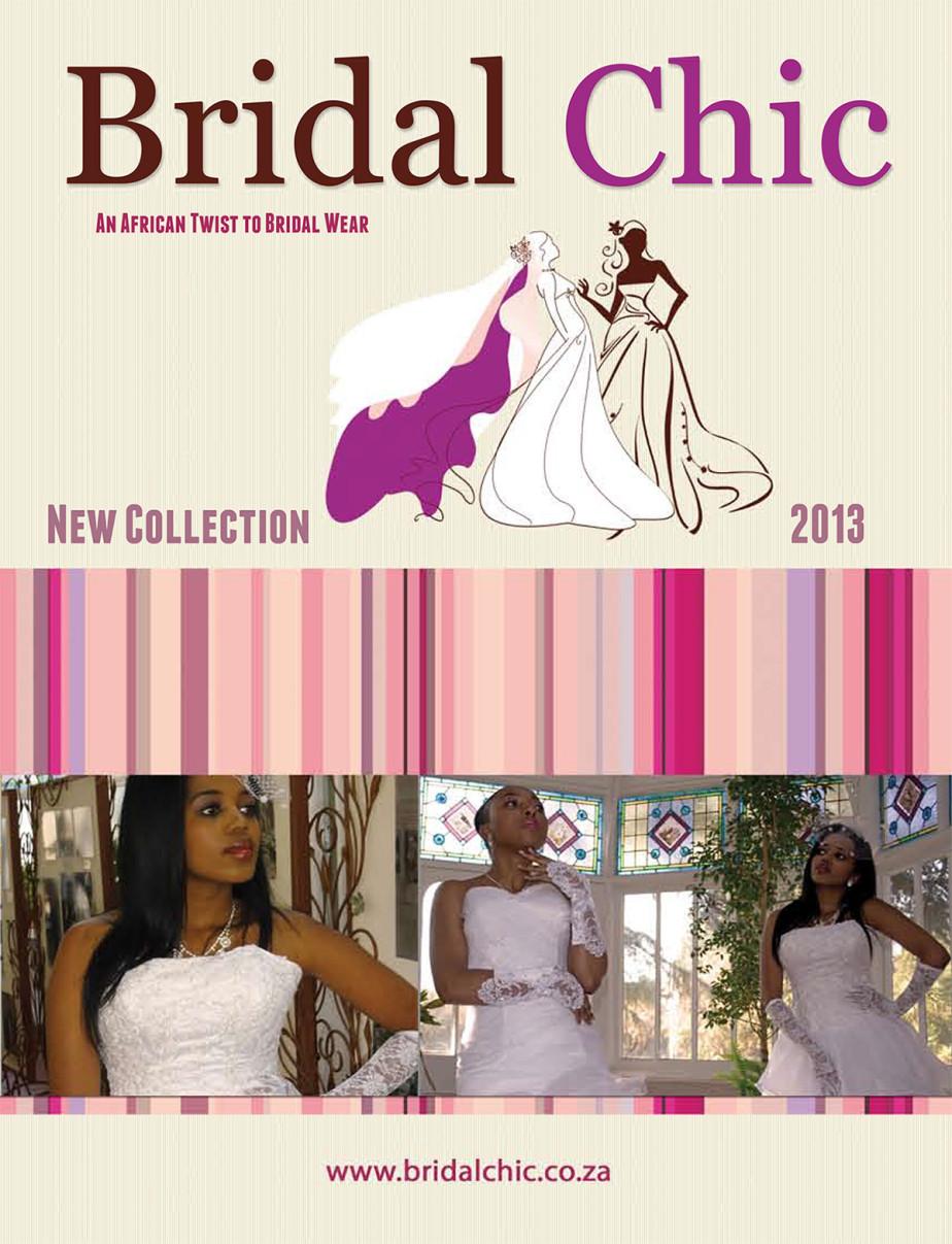 cover_bridalchic_trifold