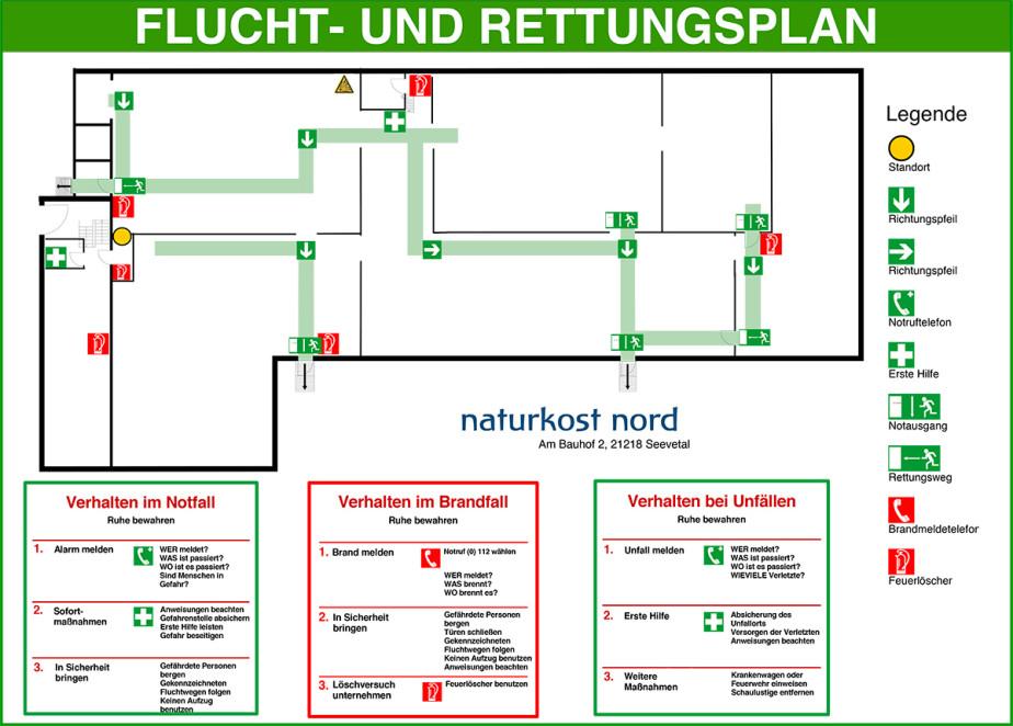 naturkostnord_evacuationplan