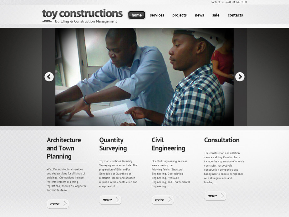 toyconstructions_com_preview