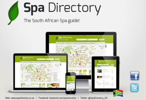 Spa-Directory-Screens