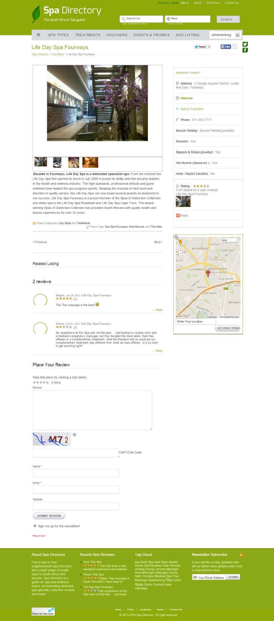 spadirectory_profile