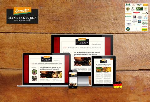 Responsive-Screen-Mockup-Pack--Demeter-Manufakturen