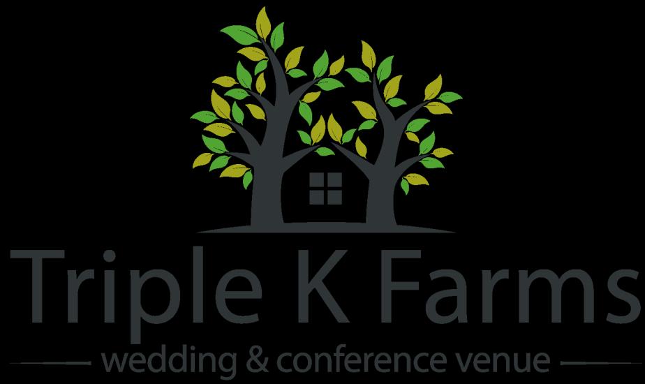 Triple-K-Farms-Logo-1500x894px