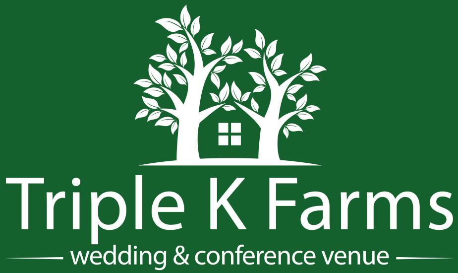 Triple-K-Farms-Logo-WHITE-3000x1787px