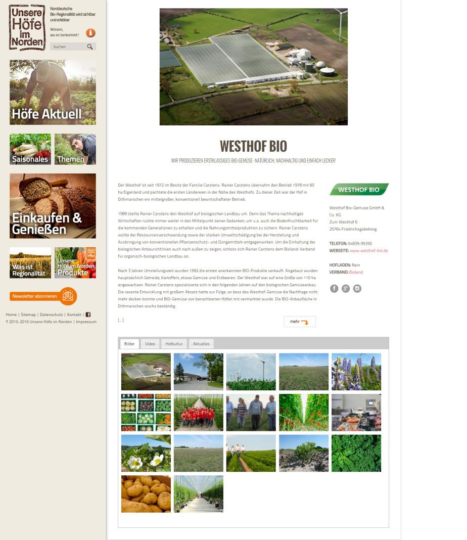 farmprofile---Unsere-Höfe-im-Norden