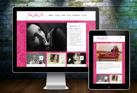Jana_lady_Lou_Webseite_Screen-Mockup