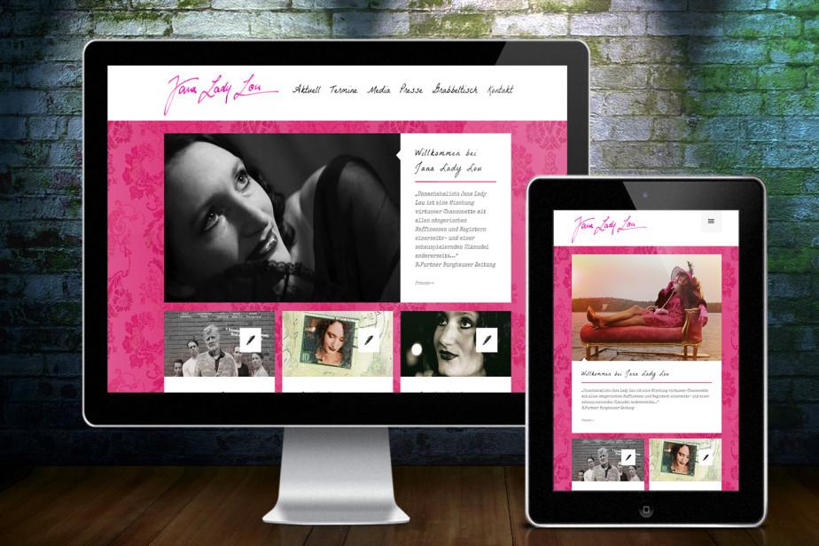 Jana_lady_Lou_Webseite_Screen-Mockup